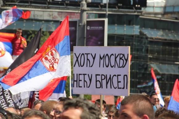 Фото: Николай Соколов, РИА Новости