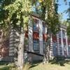 В Архангельске будет открыта православная школа