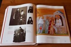 Заново писать историю Русской Церкви ХХ века
