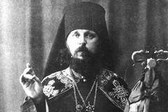 «Сопротивлялся наш «владычка» без озлобления» – памяти священноисповедника Виктора (Островидова)