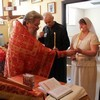 В Пятигорском СИЗО состоялось венчание