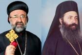 Появились косвенные данные об убийстве двух митрополитов, похищенных в Сирии