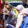 В храме Благовещенска 1 июня пройдет Литургия для детей и праздничная программа