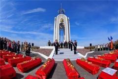 Фото: Блог губернатора Новгородской области Сергея Митина