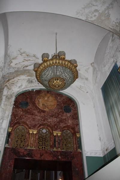 Никольский морской собор в Кронштадте (3)