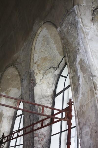 Никольский морской собор в Кронштадте (5)