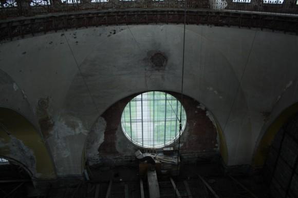 Никольский морской собор в Кронштадте (4)