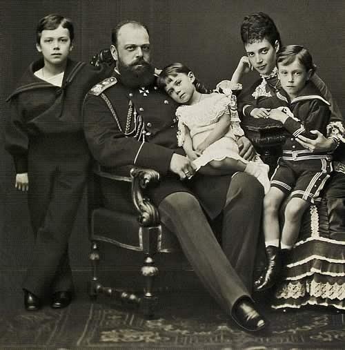 1877 г.