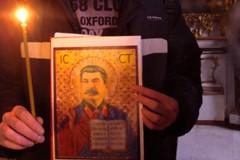 """Протоиерей Александр Салтыков о """"православном"""" сталинизме"""
