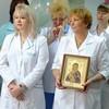 В Хабаровске открылся кабинет предабортного консультирования