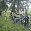 Хабаровский храм организует велопрогулки с детдомовцами