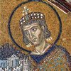 Константинопольский Патриархат организует конференцию в честь 1700-летия Миланского эдикта