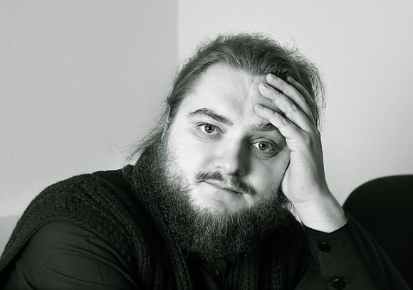 Фото Натальи Емчицкой