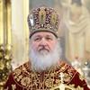 Патриарх Кирилл: Бог дает всем людям нечто, что может помочь им поверить