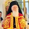 Патриарх Варфоломей заявил, что его не беспокоит заговор с целью покушения