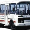 Магнитогорская епархия получила автобус для помощи бездомным