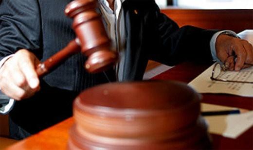 судебная экспертиза причин залива квартиры цена работы