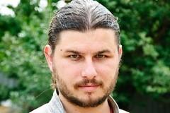 Православный в соцсетях. Опыт священника Андрея Сыркина