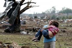 Протоиерей Виктор Потапов: Православная Церковь окажет помощь пострадавшим от торнадо в Оклахоме