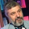 Владимир Миронов: Необходимо создать атмосферу нетерпимости к плагиату в науке