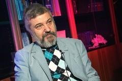 Владимир Миронов: Почему продолжают уезжать ученые?
