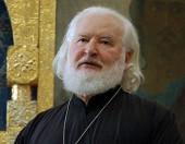 Работу по канонизации тормозит ограничение доступа к документам, связанным с репрессиями, – прот. Владимир Воробьев