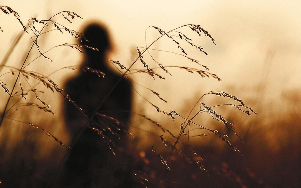 Одиночество на земле ведет в общество ...: www.pravmir.ru/no-odinochestvo-prekrasnej