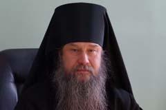Епископ Барнаульский и Алтайский Максим: Увидеть в рутине подвиг