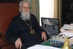 Православие в Эстонии: взгляд двух митрополитов
