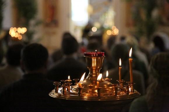 День Святой Троицы (14)