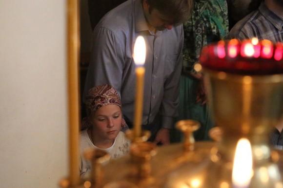 День Святой Троицы (15)