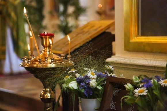 День Святой Троицы (18)