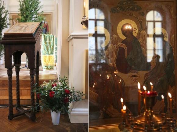 День Святой Троицы (26)