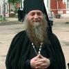 Игумен Иона (Родин) : «Мы искали истину»
