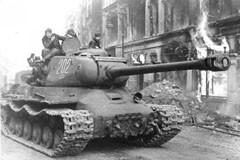 Начало Великой Отечественной войны (ВИКТОРИНА)