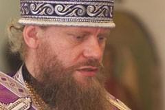 Епископ Искитимский Лука: Нужно всего себя отдать на служение Богу и людям