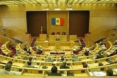Как в Молдавии отлучили от Церкви политиков, легализовавших гомосексуализм