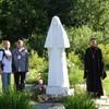 Православные следопыты прошли от Красной площади до Троице-Сергиевой Лавры пешком (+ФОТО)