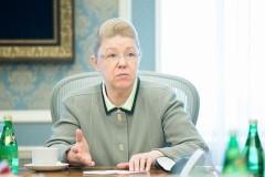 Рождение ребенка не должно обрекать семью на бедность – Елена Мизулина о фактах и мифах концепции семейной политики РФ