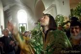 Праздник Святой Троицы: что поется в этот день в храме?