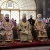 Киево-Печерская Лавра отметила 25-летие возрождения монашеской жизни