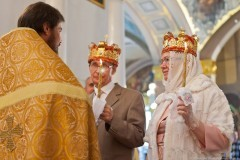 Это препятствие не распространяется на тех, кто вступил в гражданский брак в более раннем возрасте, и только в...