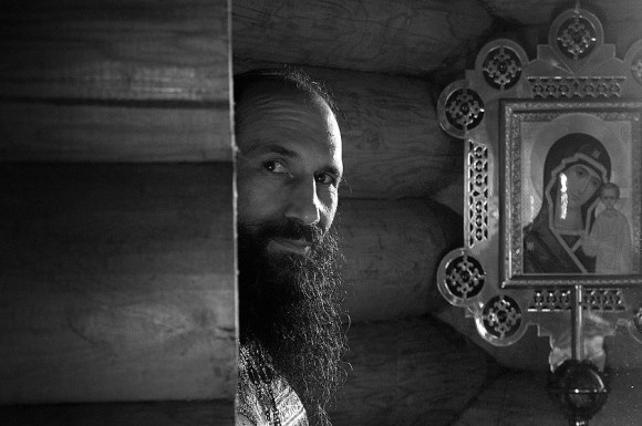 Фото Михаила Тимофеева. Photosight.ru