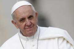 Католическая Церковь: изменения предвидятся?