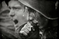 22 июня: о боли, чудо-человеке и неготовности к войне