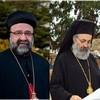 В Париже состоялось молитвенное стояние в поддержку плененных сирийских митрополитов
