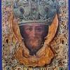 В Курской епархии найден список чудотворной иконы, утерянной 100 лет назад