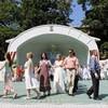 В Москве пройдет общегородской молодежный праздник «День семьи, любви и верности»