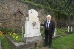 В Сербии отметили 80-летие со дня смерти схиархимандрита Амвросия (Курганова)