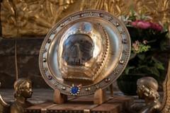 Обретение главы Иоанна Предтечи (ВИКТОРИНА)